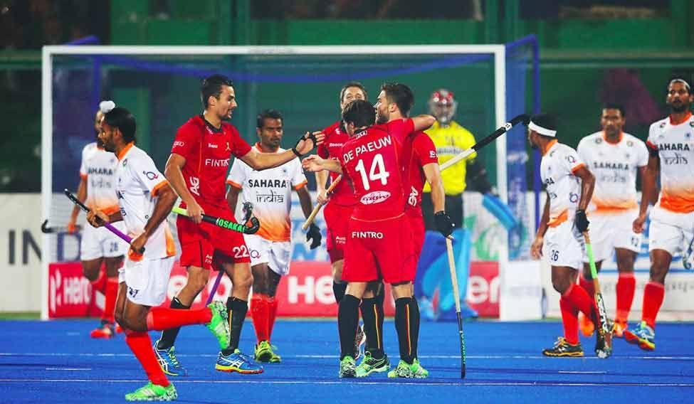 india-vs-belgium-hockey