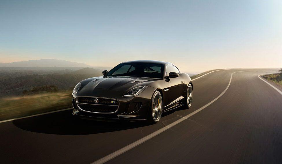 David Beckham splurges Rs 1.3 cr on a Project 7 Jaguar