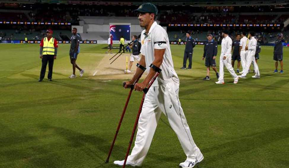 starc-ankle-surgery