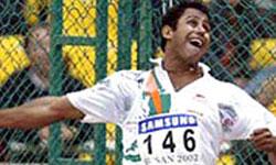 Anil-Kumar-Indianetzone