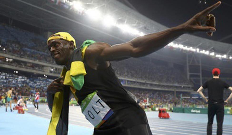 Bolt-100-gold