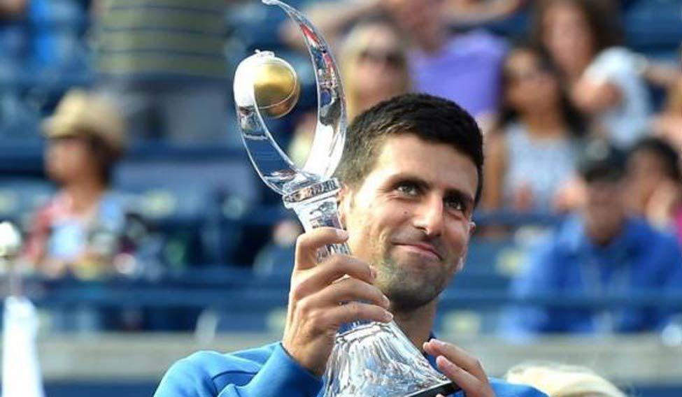 Djokovic-Rogers-final