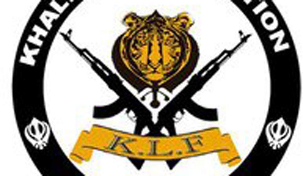 Khalistan terror module busted, 3 arrested in Punjab