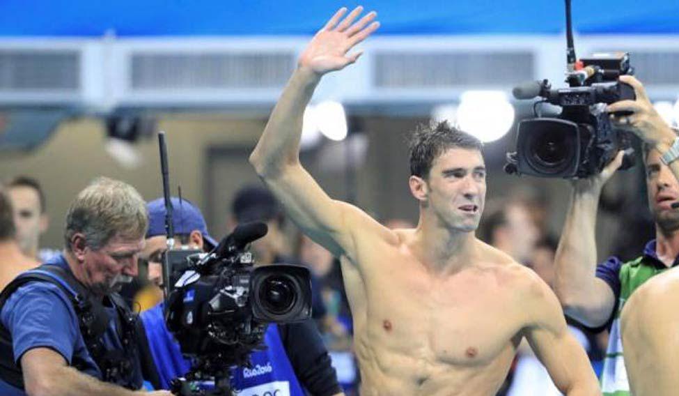 Phelps-last-gold