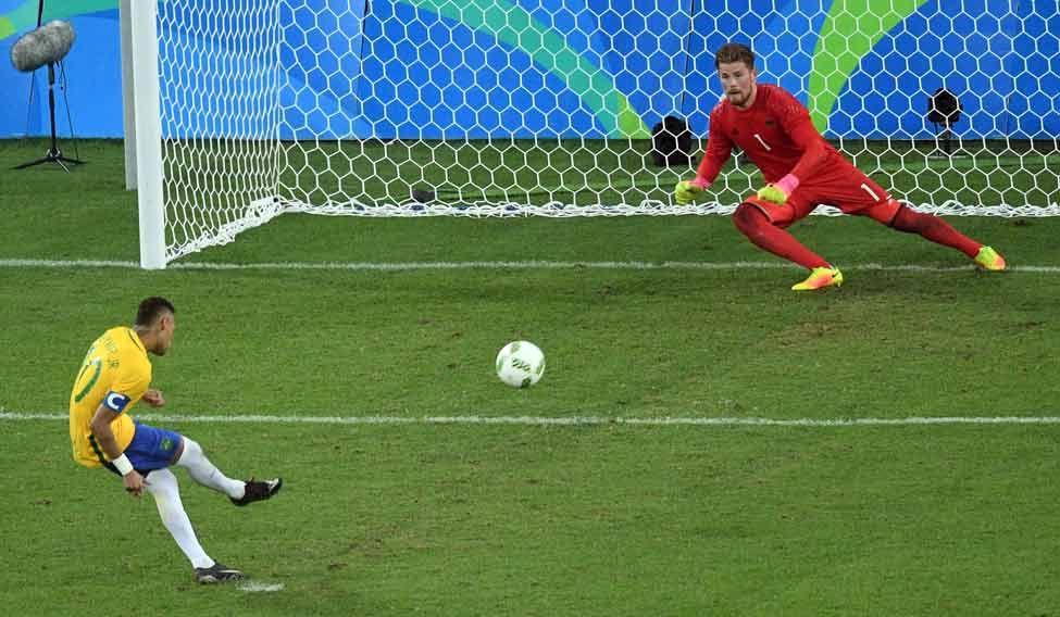 brazil-football-gold-rio
