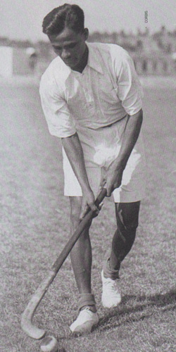 Remembering Dhyan Chand, The Wizard