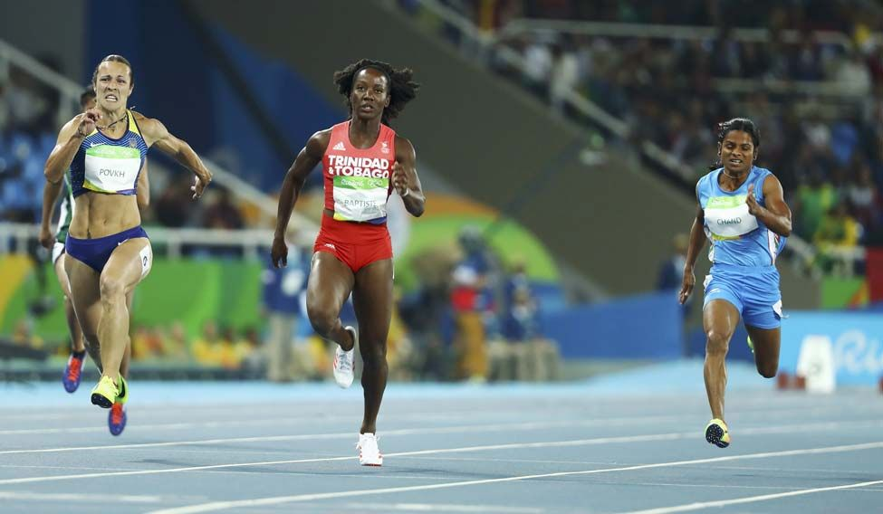 dutee-chand-reuters