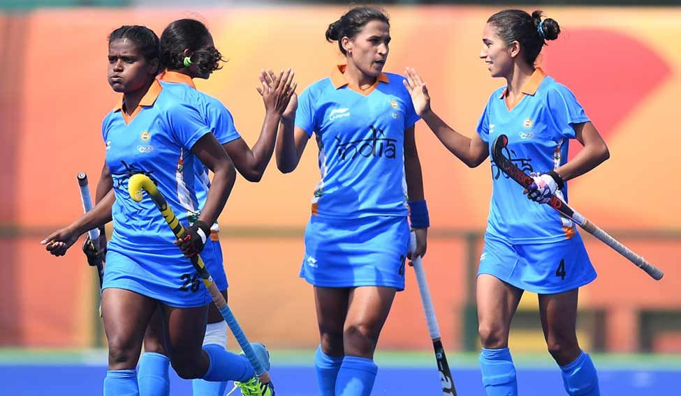 india-women-hockey-afp