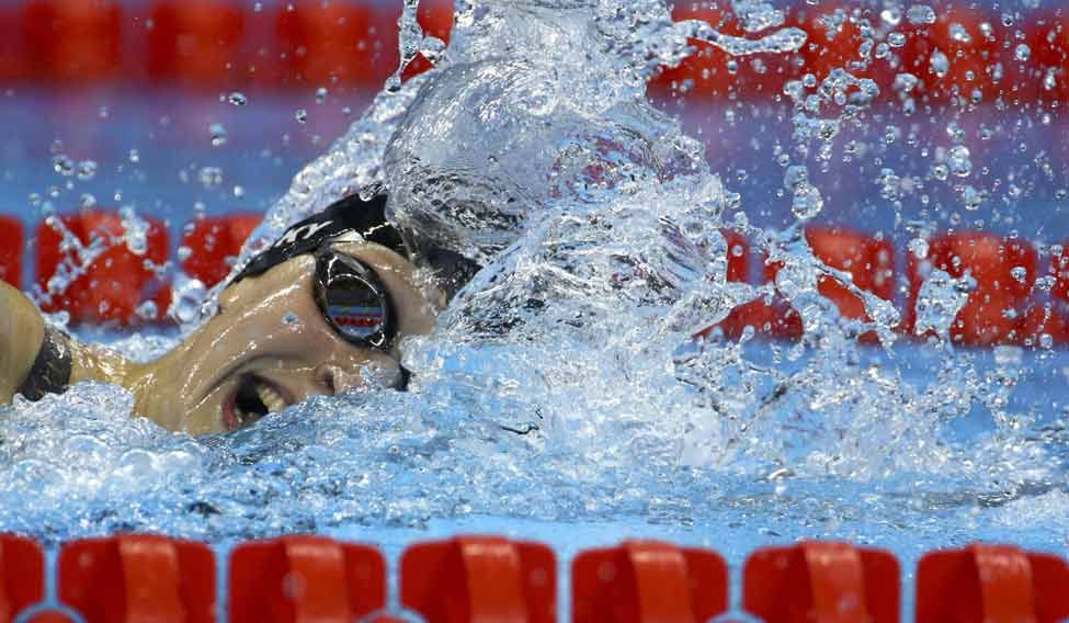 ledecky-freestyle-final