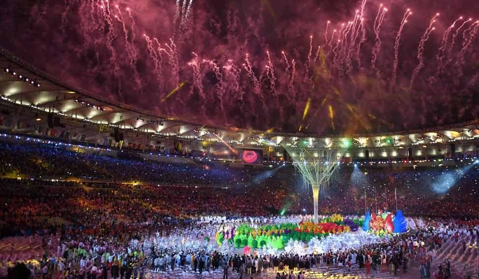 rio-closing-ceremony
