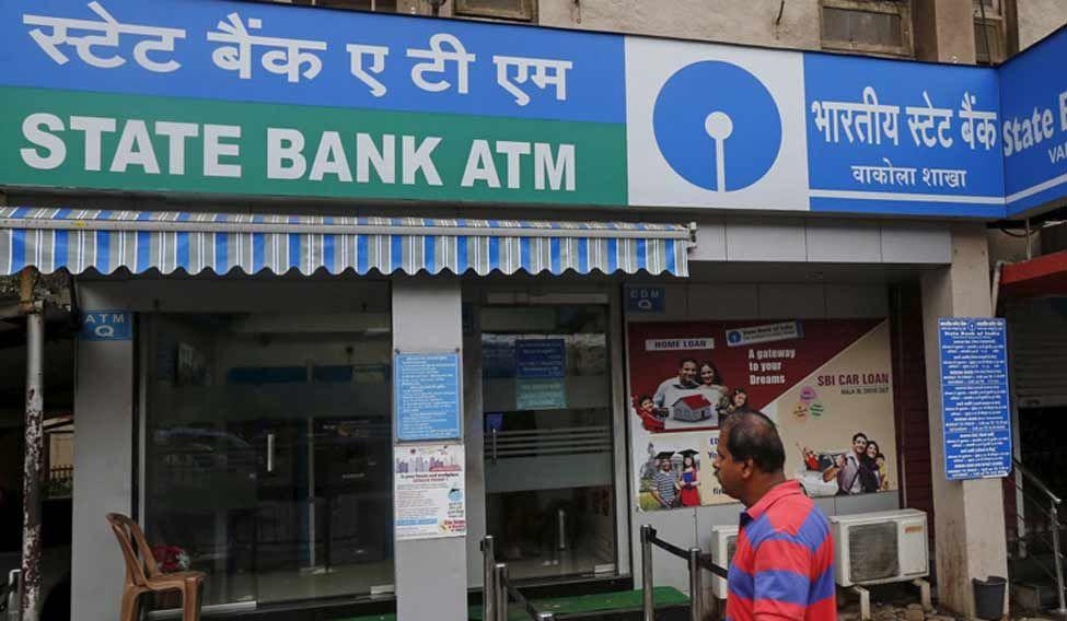 INDIA-BANKS-DEBT