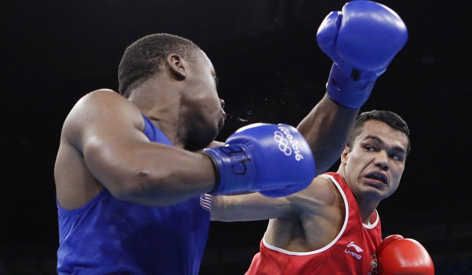 vikas-krishan-boxing
