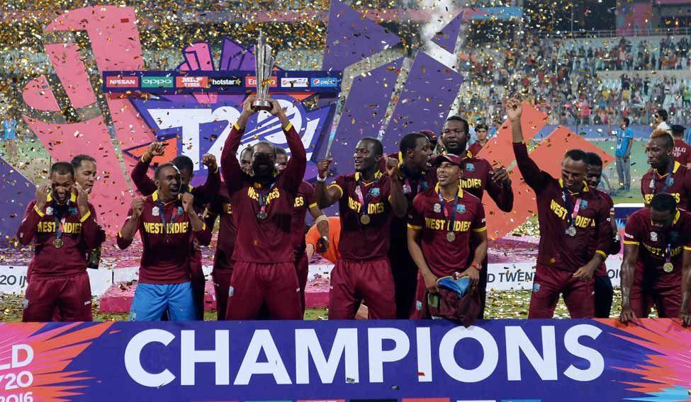 Champion-west-Indies1