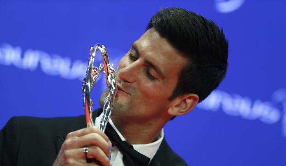 Djokovic-Novak-award