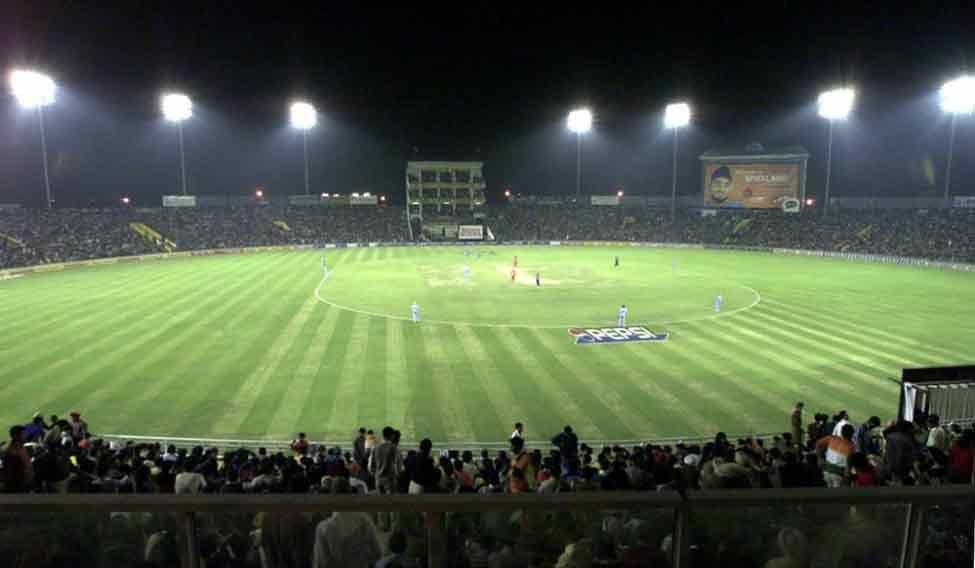 Punjab-Cricket-Association-Stadium-Mohali