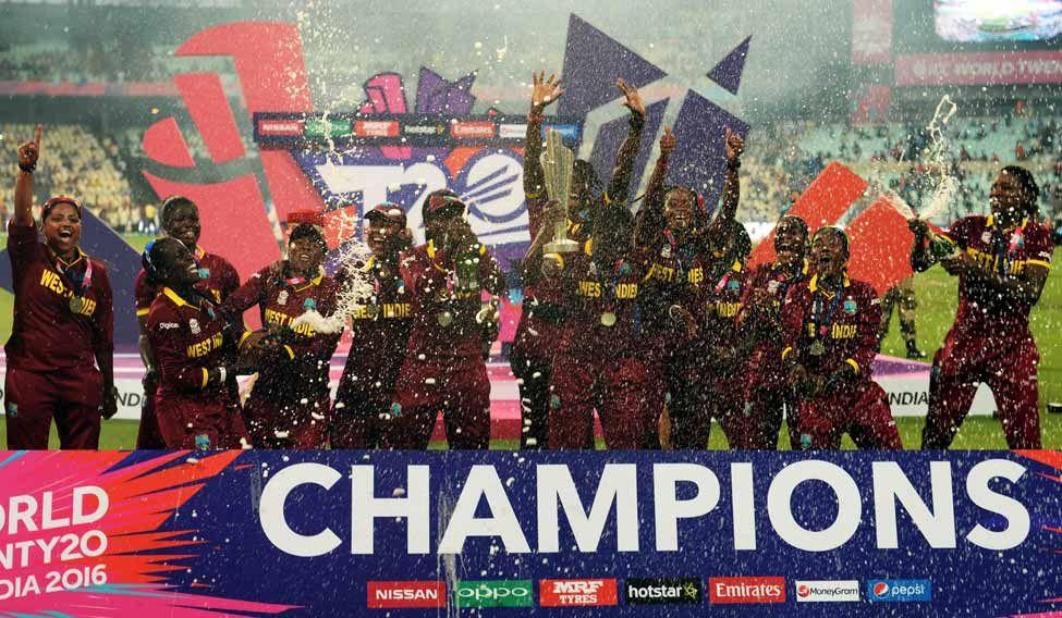 Women-T20-world-chamipon-West-Indies-team-at-Eden6