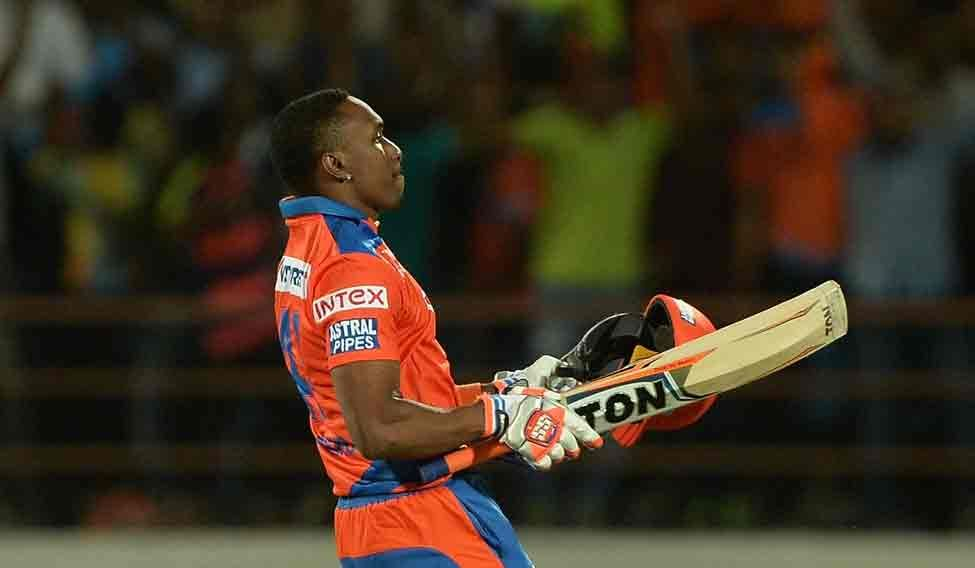 CRICKET-T20-IPL-IND-GUJARAT-BANGALORE