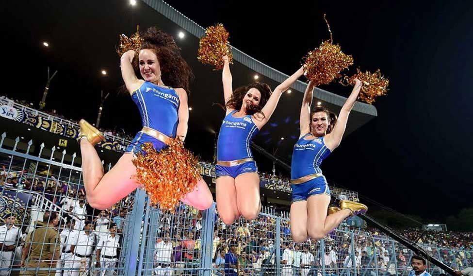 ipl-cheerleaders-pti