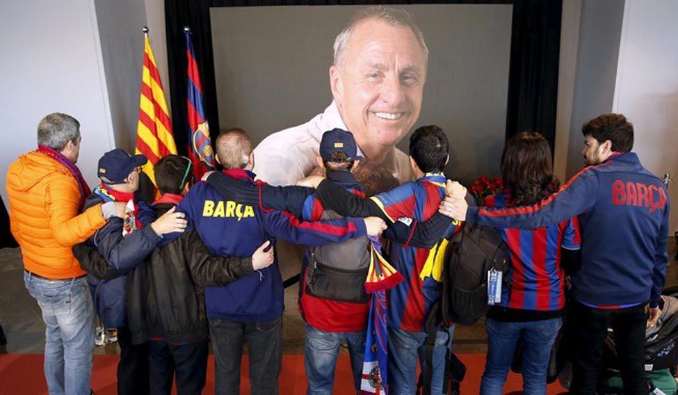 johan-cruyff-tribute-reuters
