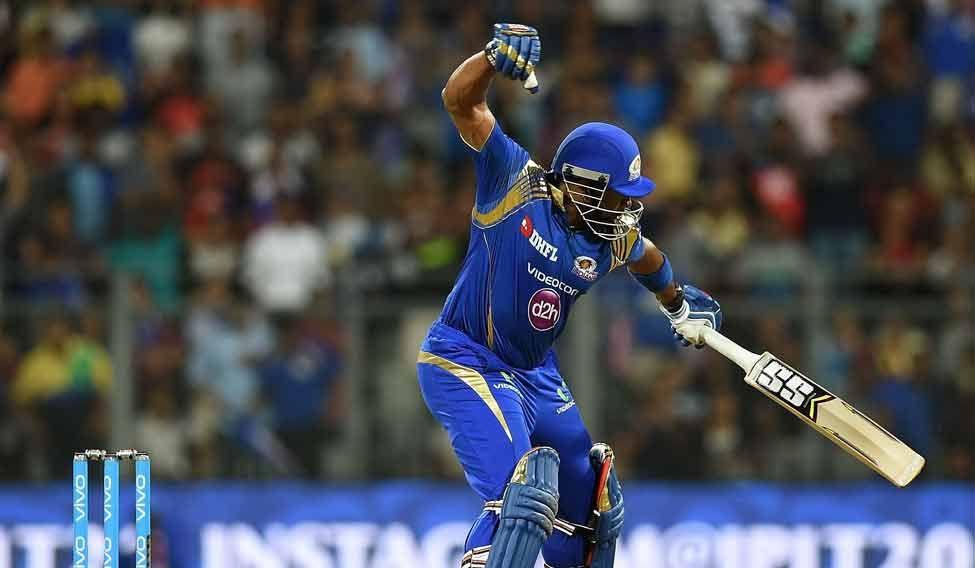 CRICKET-T20-IPL-IND-MUMBAI-BANGALORE