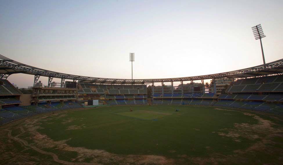 wankhede-stadium-in-mumbai-reuters