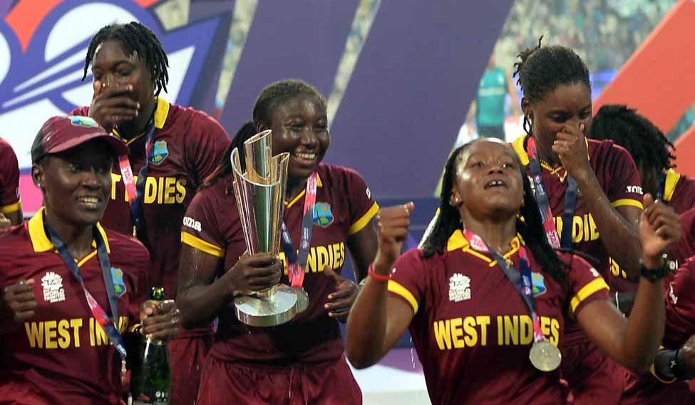 west-indies-women-salil