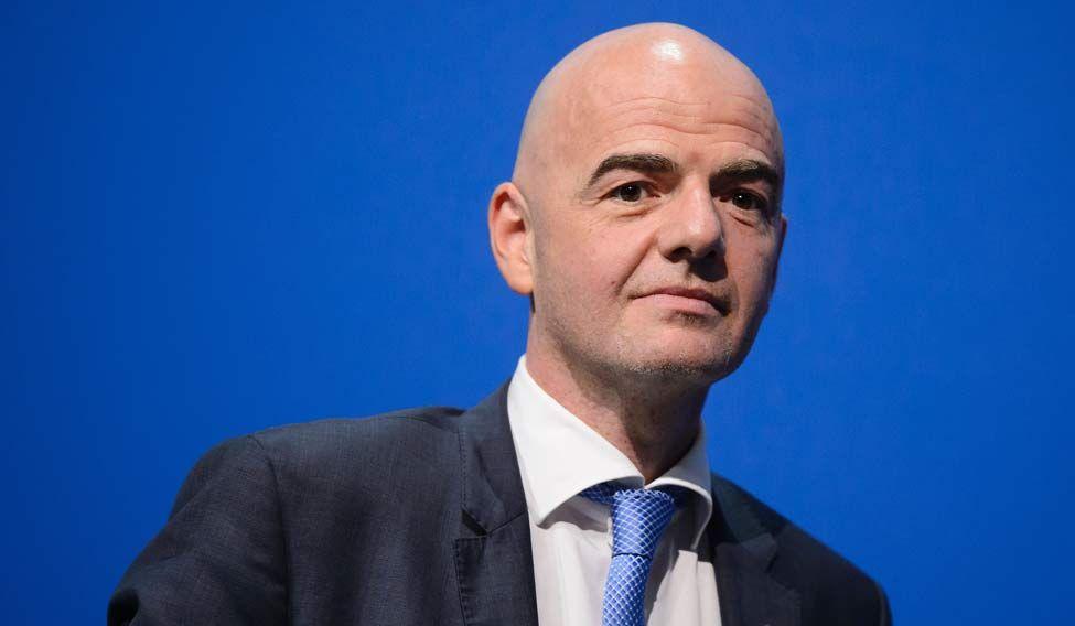 FBL-FIFA-CORRUPTION-VOTE