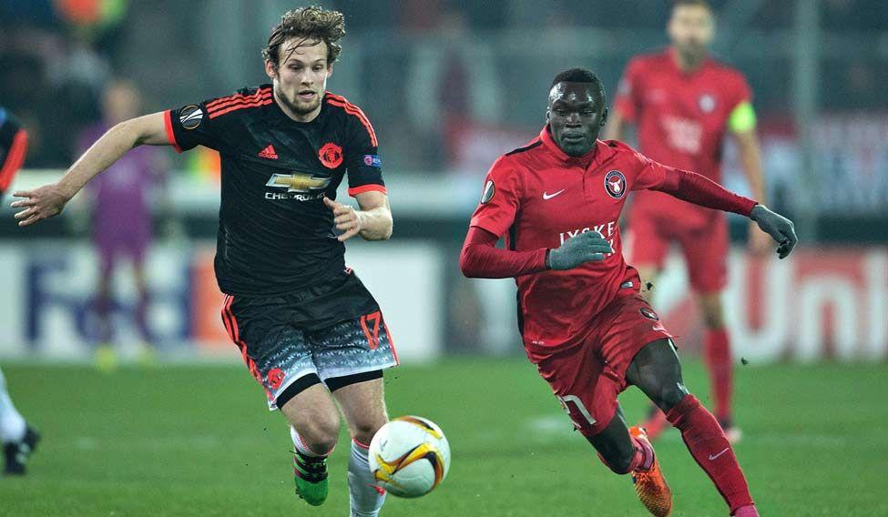 Man-United-FC-Midtjylland