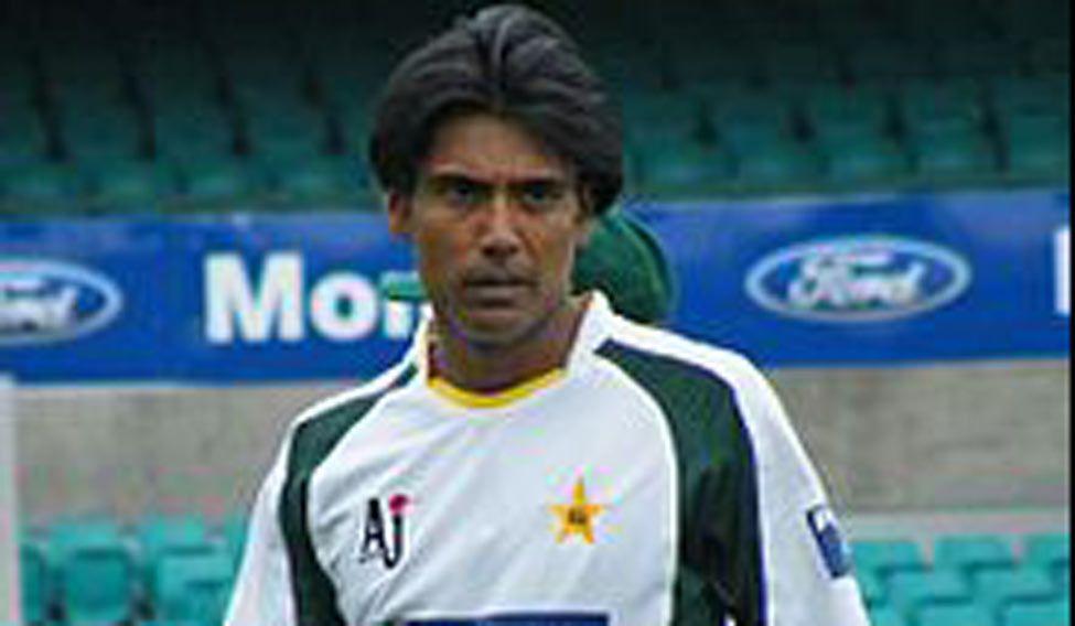 Muhammad-Sami-Pak