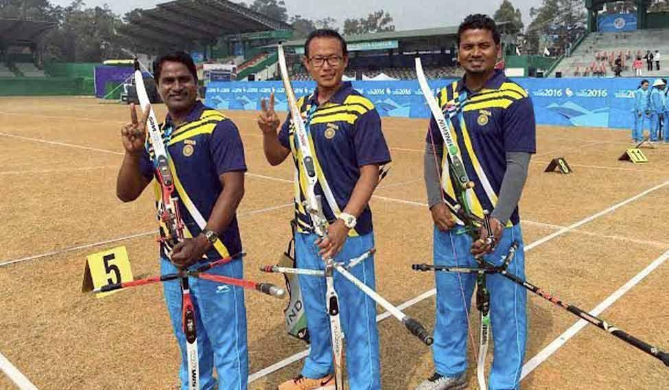 SAG-Archery-PTI