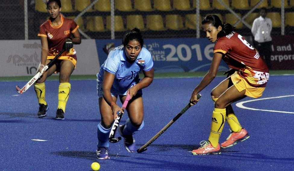 SAG-Hockey-PTI