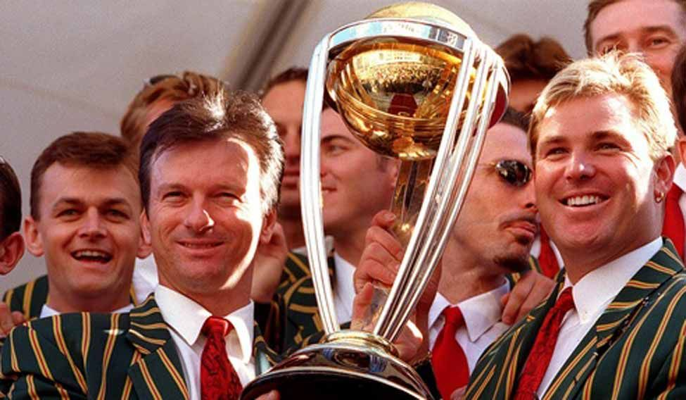 Waugh-and-Warne