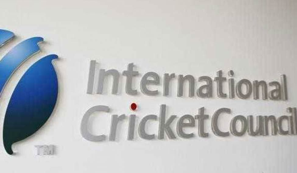 icc-logo-dubai