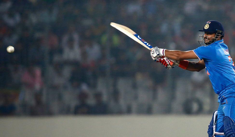 Bangladesh Asia Cup Cricket