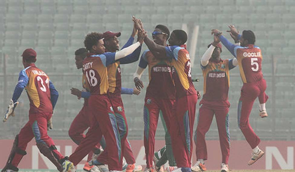 windies-u19