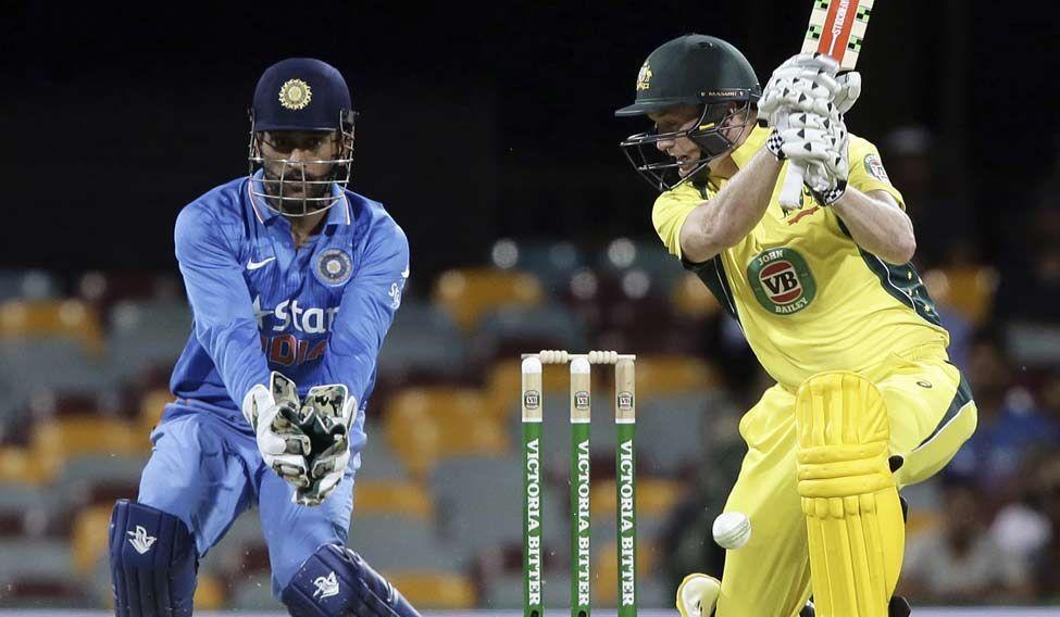 India-Australia-ODI-2