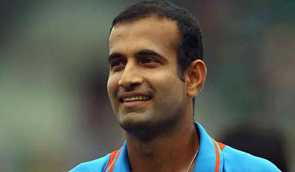 Irfan-Pathan-reuters