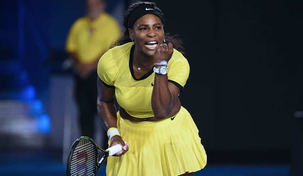 Serena-Williams-AFP