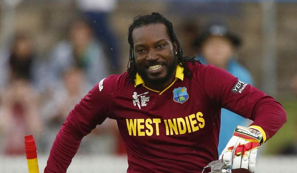 chris-gayle-yuvi