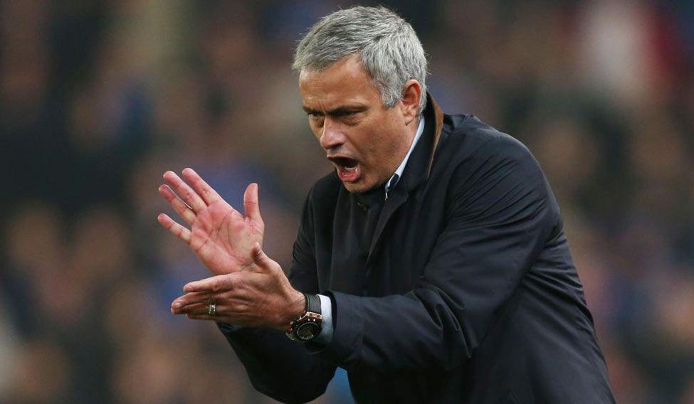 mourinho-letter-absurd