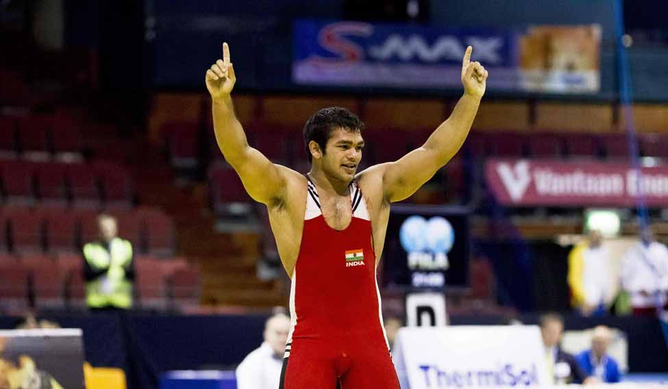 OLY-2016-IND-WRESTLING-DOPING-FILES
