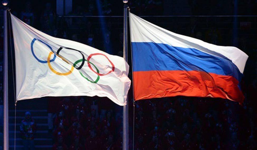 Russia-flag-Rio
