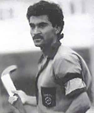 mohammed-shahid
