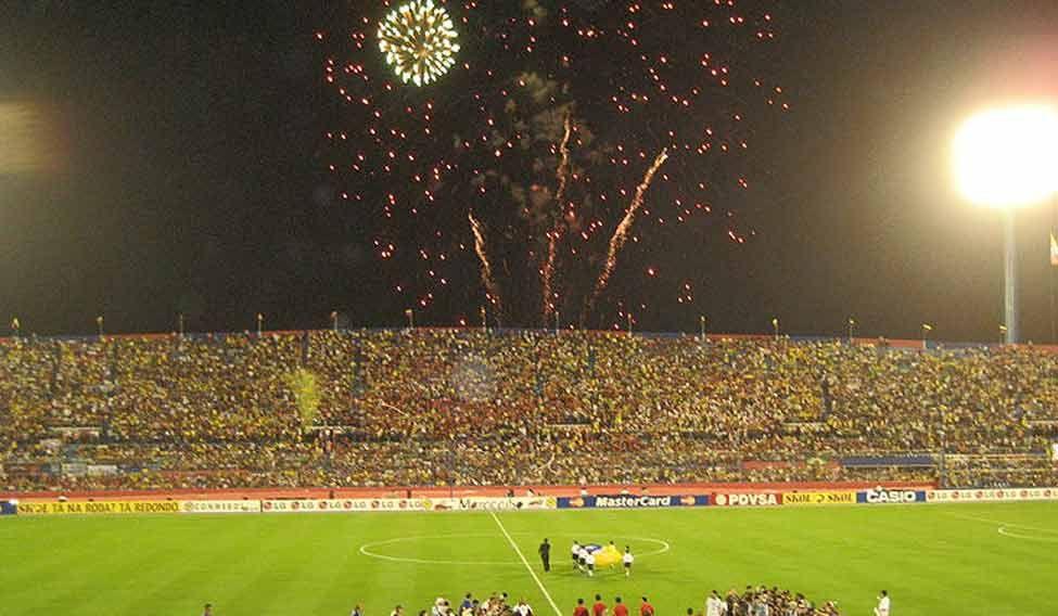 Copa-in-Brazil