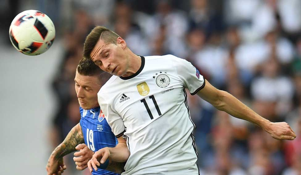 Draxler-Germany