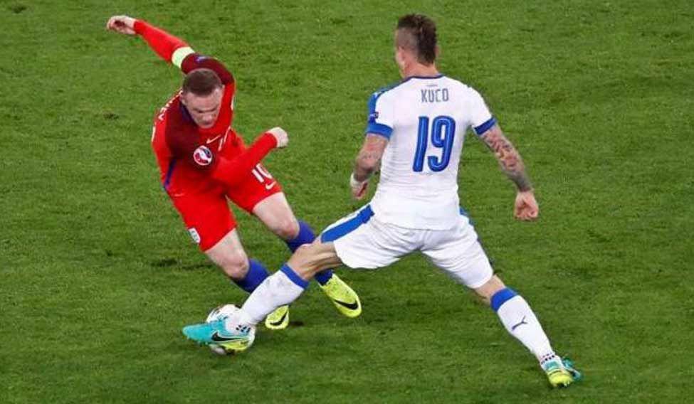 England-Euro-advance