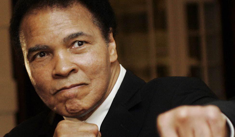 Muhammad-Ali-reuters