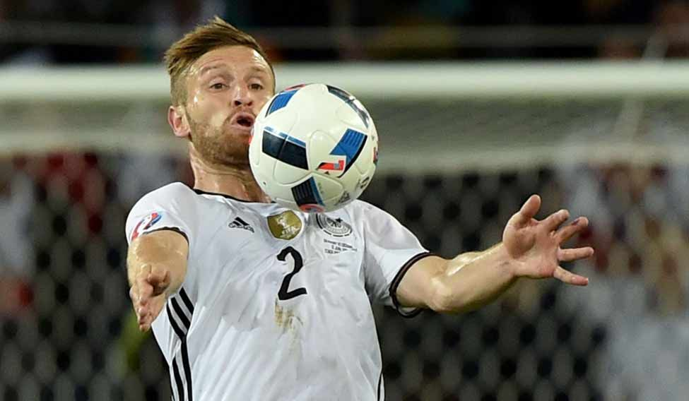 Mustafi-Germany-euro
