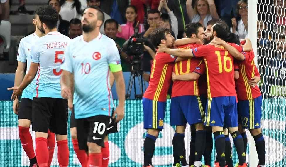 Spain-Turkey-Euro2016