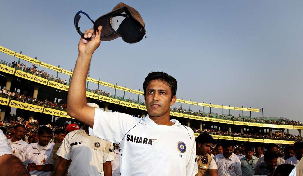 CRICKET-IND-COACH-KUMBLE-FILES